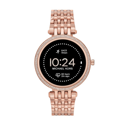 Michael Kors Darci Smartwatch