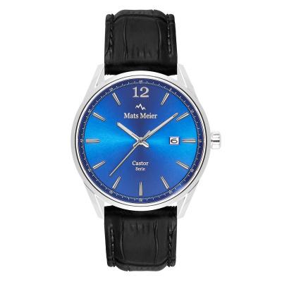 Mats Meier Castor orologio MM01004