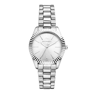 May Sparkle Luxurious Life orologio MSA001