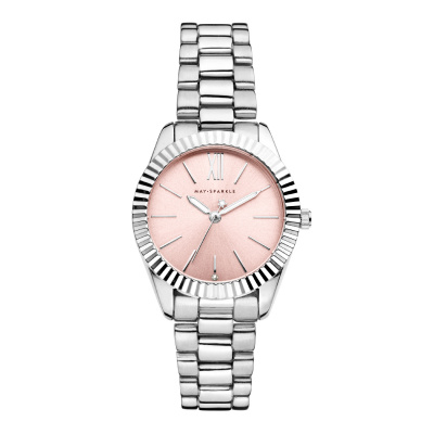 May Sparkle Luxurious Life orologio MSA002