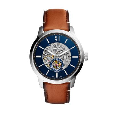 Fossil Townsman orologio ME3154