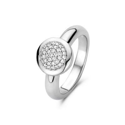 Parte Di Me 925 Sterling Zilveren Luce Mia Elena Ring PDM1327868