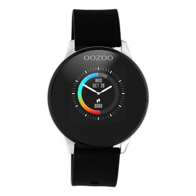 OOZOO Smartwatch orologio Q00113 (43 mm)