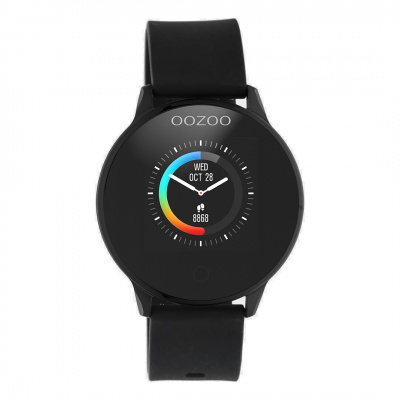 OOZOO Smartwatch orologio Q00115 (43 mm)