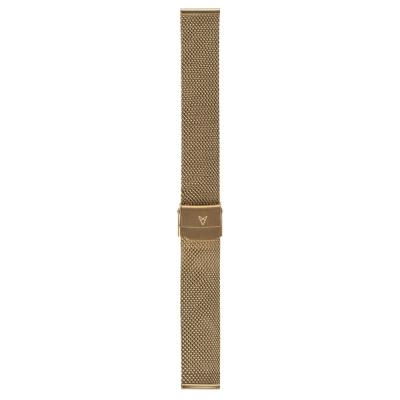 Renard Elite cinturino per orologio R18M2YG3