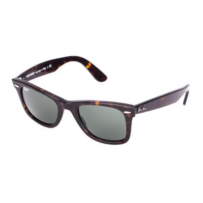 Ray-Ban Wayfarer zonnebril RB2140 50 902