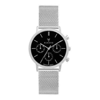 Renard Elite 35.5 orologio RB361SS30SS2
