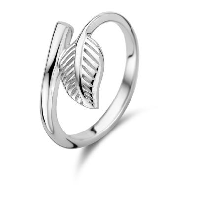 Selected Jewels Julie Lucie 925 Sterling Zilveren Ring SJ300030