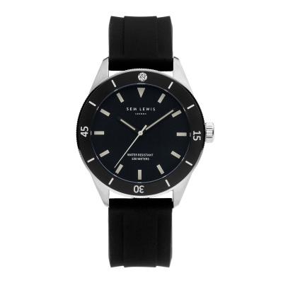 Sem Lewis Thames Diver orologio SL1100067