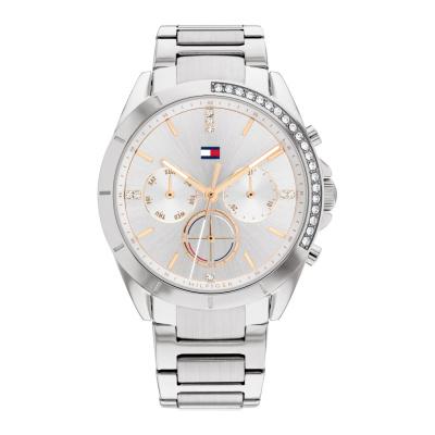 Tommy Hilfiger horloge TH1782384