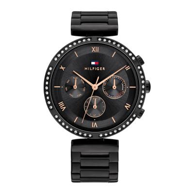 Tommy Hilfiger horloge TH1782390