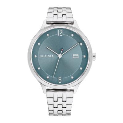 Tommy Hilfiger horloge TH1782433