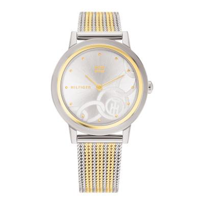 Tommy Hilfiger horloge TH1782440