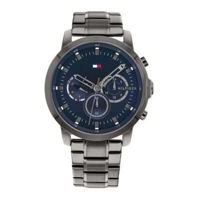 Tommy Hilfiger horloge TH1791796
