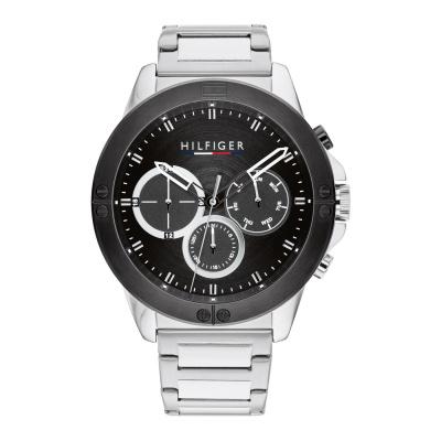 Tommy Hilfiger horloge TH1791890
