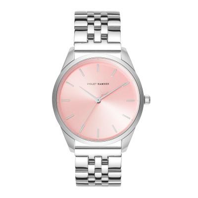 Violet Hamden Serene City orologio VH04002