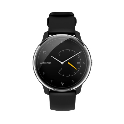 Withings Move ECG orologio 3504927